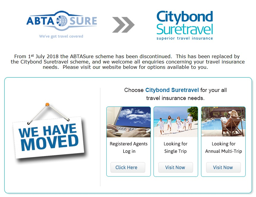 Citybond